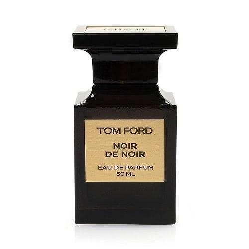 /N/o/Noir-de-Noir-EDP---50ml-Perfume-6463505_2.jpg