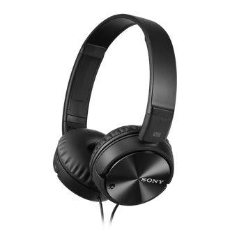 /N/o/Noise-Canceling-Headphones---ZX110NC-5034907_1.jpg