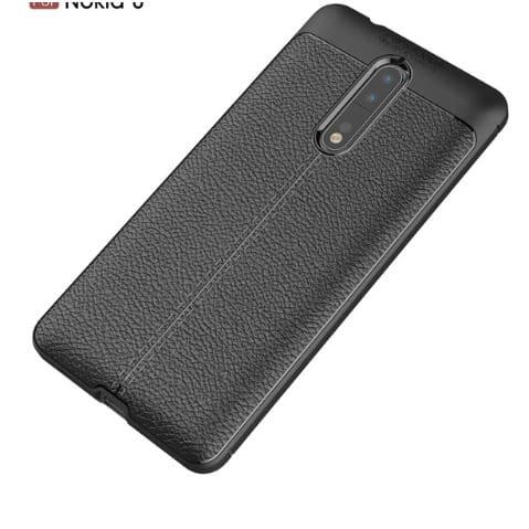 /N/o/Nokia-2-Back-Case---Black-8046540.jpg