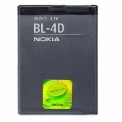 /N/o/Nokia-Battery---BL-4D-7544320.jpg