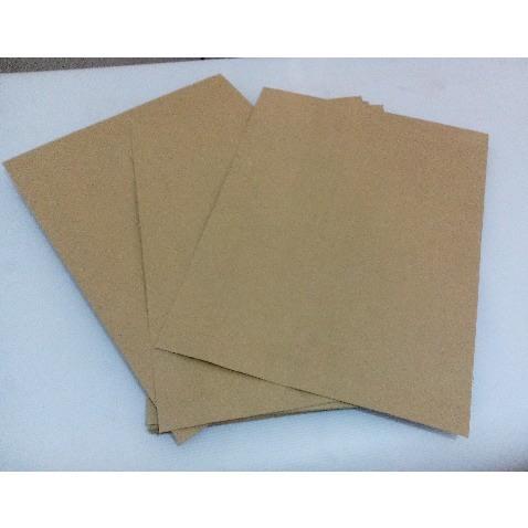 /N/o/Non-Pilsil-A3-Brown-Envelope---18-x-14---25-Pcs-5998187_2.jpg