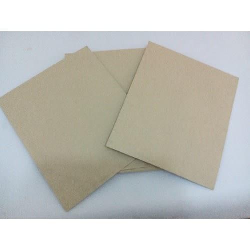 /N/o/Non-Pilsil-A4-Brown-Envelope---12-x-10---25-Pcs-5998171_2.jpg