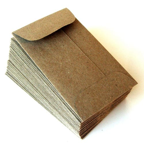 /N/o/Non-Pilsil-Brown-Envelope---10-x-8---100-Pcs-5992822_2.jpg