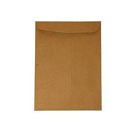 /N/o/Non-Pilsil-Brown-Envelope---16-x-12---100-Pcs-7921562.jpg
