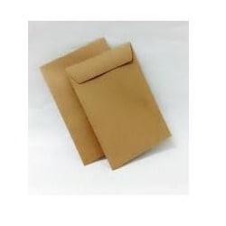 /N/o/Non-Pilsil-Brown-Envelope---9-x-6---25-Pcs-5998217_2.jpg
