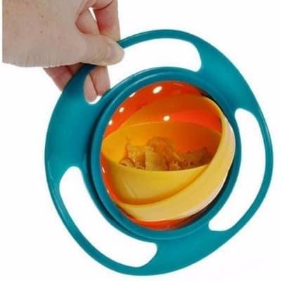 /N/o/Non-Spill-Feeding-Bowl-8026682.jpg