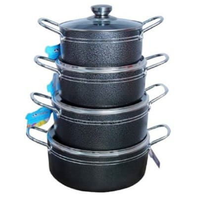 /N/o/Non-Stick-4-Set-Big-Pots-6142750.jpg