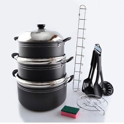 /N/o/Non-Stick-Cooking-Pot-Bundle-6428284_1.jpg