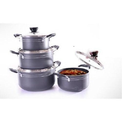 /N/o/Non-Stick-Cooking-Pot-Set-7981569.jpg