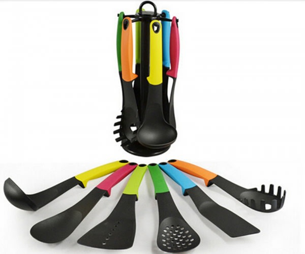 /N/o/Non-Stick-Cooking-Spoons-With-Stand---6-Piece-Set---Multicolour-7532145_2.jpg