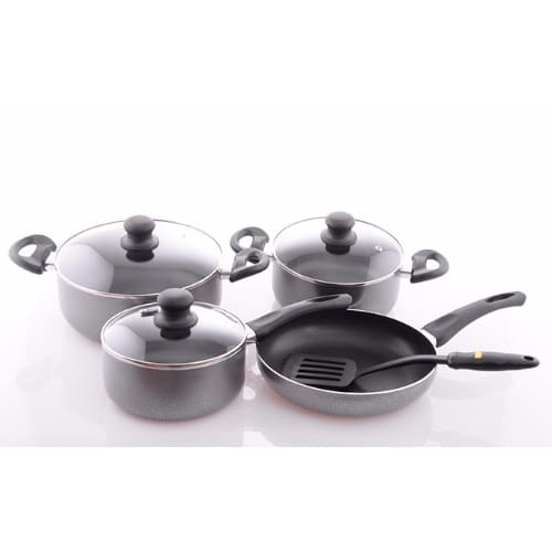 /N/o/Non-Stick-Cookware---Set-of-4-6782105_2.jpg