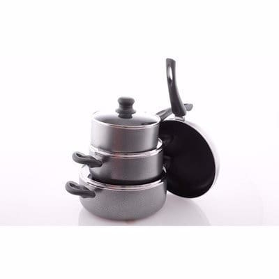 /N/o/Non-Stick-Cookware---Set-of-4-7718639_1.jpg