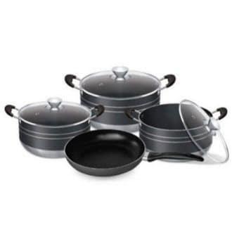 /N/o/Non-Stick-Cookware-Pot-with-Frypan-6093425_1.jpg