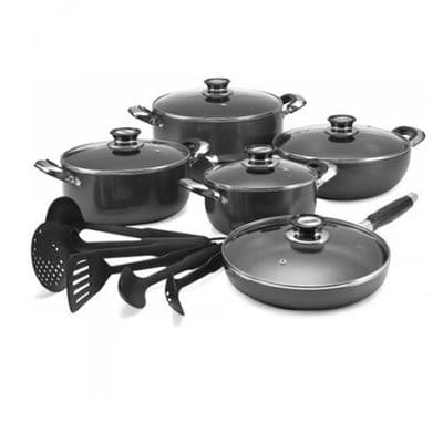 /N/o/Non-Stick-Cookware-Set---16-Pieces-6087050.jpg