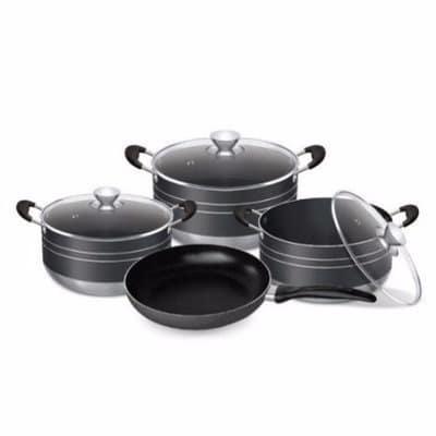 /N/o/Non-Stick-Cookware-Set---7pcs-7827478_1.jpg