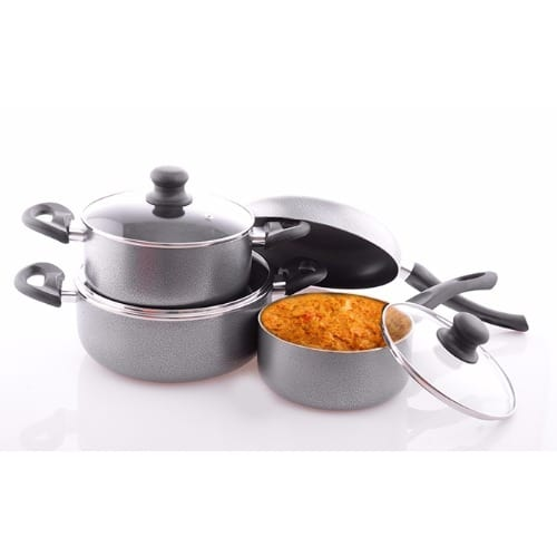 /N/o/Non-Stick-Cookware-Set---Set-of-4-6782162_1.jpg