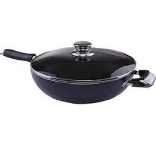 /N/o/Non-Stick-Fry-Pan-With-Lid-6298725_3.jpg