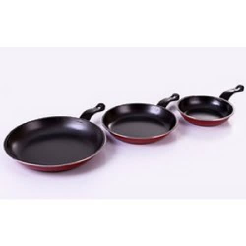 /N/o/Non-Stick-Frying-Pan---3-Piece-Set-7542218_3.jpg