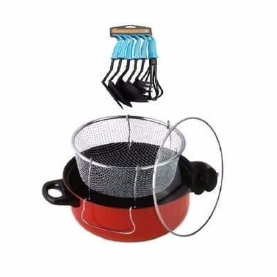 /N/o/Non-Stick-Manual-Deep-Fryer-6pc-Non-Stick-Kitchen-Tool-Set-7736000_1.jpg