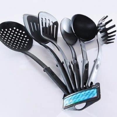 /N/o/Non-Stick-Plastic-Kitchen-Spoon-Set---6-Pieces-7536386.jpg