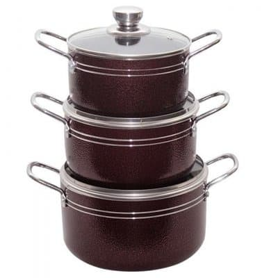 /N/o/Non-Stick-Pot---3-Pieces---Red-7854353.jpg