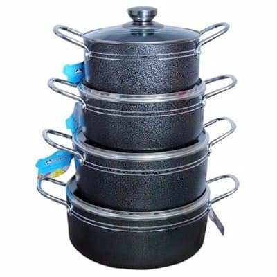 /N/o/Non-Stick-Pot---4pcs--6326279.jpg