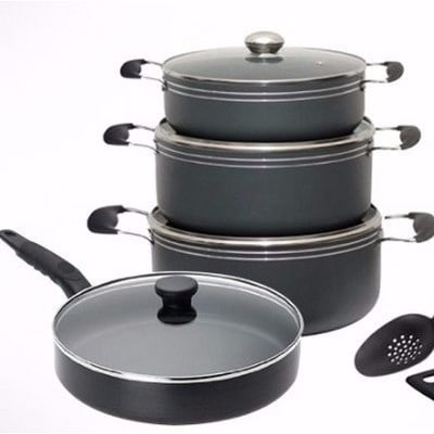 /N/o/Non-Stick-Pot-Set-Frying-Pan---4-Piece-5953952_3.jpg
