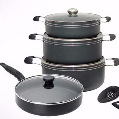 /N/o/Non-Stick-Pot-Set-Frying-Pan-8023387.jpg