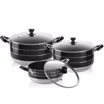 /N/o/Non-Stick-Pots-Set---6-Pieces-7990297.jpg