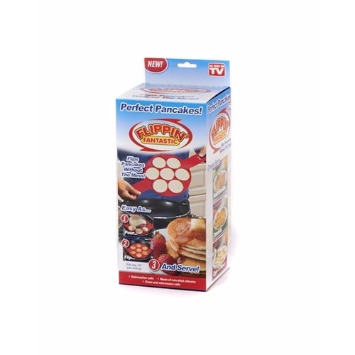 /N/o/Non-Stick-Silicone-Pancake-And-Omelette-Maker-Mould-6888027_1.jpg