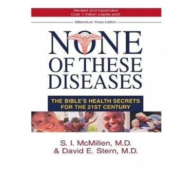/N/o/None-of-These-Diseases-The-Bible-s-Health-Secrets-for-the-21st-Century-5747430_1.jpg