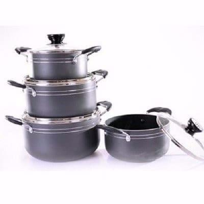 /N/o/Nonstick-Pots-Set-of-4--7919156.jpg