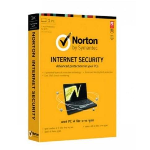 /N/o/Norton-Offline-Anti-Virus-and-Internet-Security-6279626.jpg