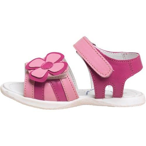 /N/o/Norvic-Infant-Girls-Boo-Sandals-Fuchsia--Pink-4979399.jpg