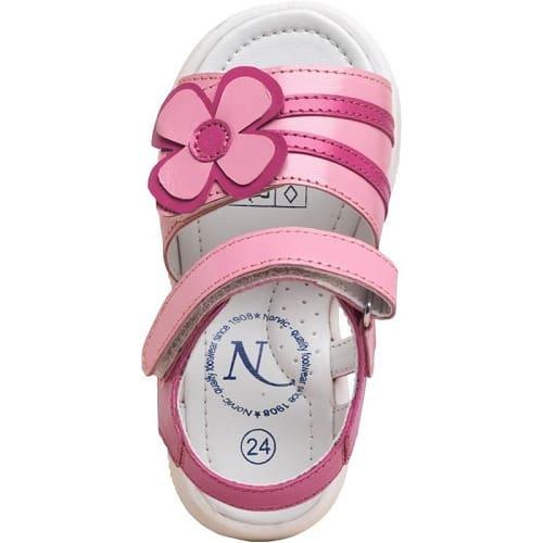 /N/o/Norvic-Infant-Girls-Boo-Sandals-Fuchsia--Pink-4979400.jpg