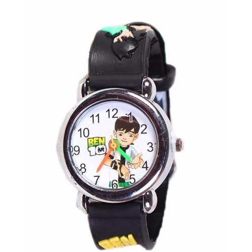 /N/o/Not-Rated-Ben10-Watch-3D-Children-s-Watch---Black-6383999_1.jpg