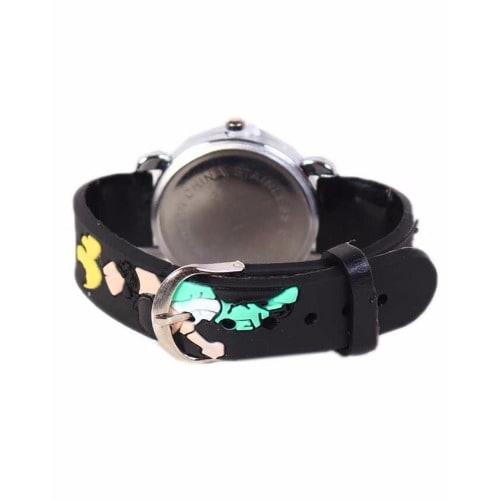 /N/o/Not-Rated-Ben10-Watch-3D-Children-s-Watch---Black-6384000_1.jpg