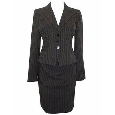 /N/o/Notch-Lapel-Striped-Skirt-Suit-Grey--7628080.jpg