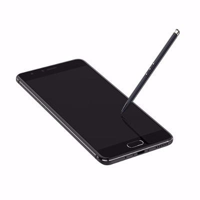 /N/o/Note-4-Pro--3GB-RAM--32GB-ROM--Fingerprint--4500-Mah---4G-LTE-X-Pen-Case---Black-7992399.jpg