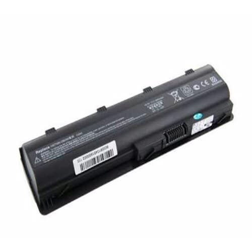 /N/o/Notebook-2000-Replacement-Laptop-Battery-5369318_12.jpg