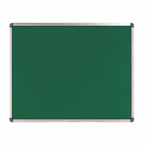 /N/o/Notice-Board---2ft-x-3ft---Green--7387966_1.jpg