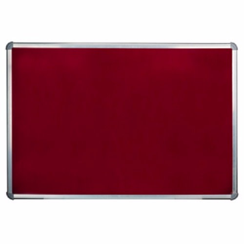 /N/o/Notice-Board---2ft-x-3ft---Red-7387985_1.jpg