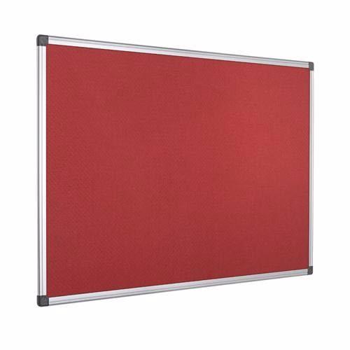 /N/o/Notice-Board---3ft-x-4ft---Red-7635461_1.jpg
