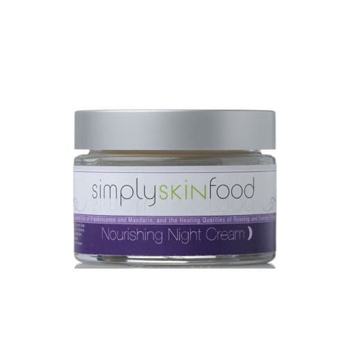 /N/o/Nourishing-Night-Cream-7414436_2.jpg