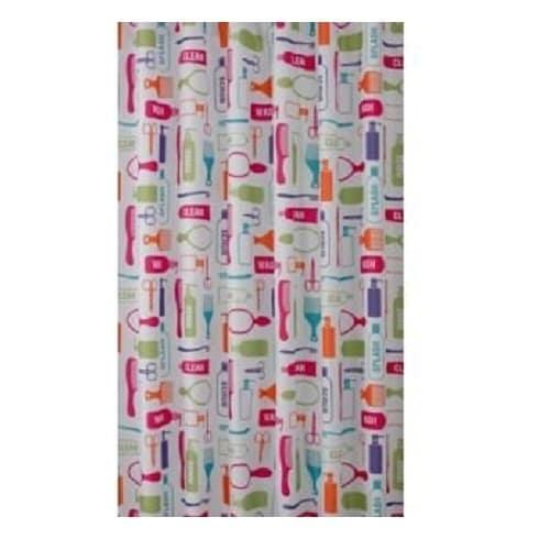 /N/o/Novelty-Shower-Curtain-7724684_1.jpg