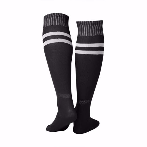 /N/o/Novelty-Soccer-Sock-For-Men---1-Pair---Black-7107733_1.jpg