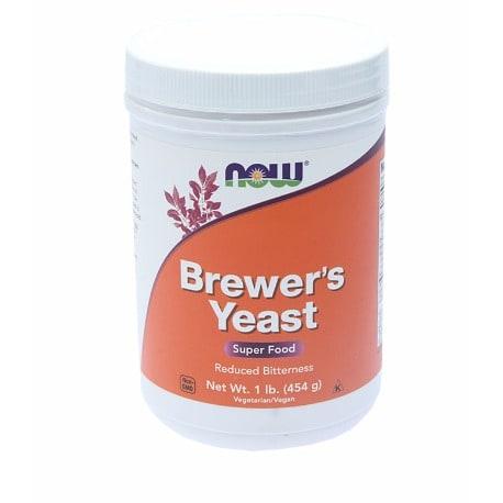 /N/o/Now-Brewer-s-Yeast---454g-7940626.jpg