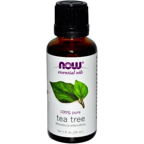 /N/o/Now-Essential-100-Pure-Tea-Tree-Oil-7761876_2.jpg