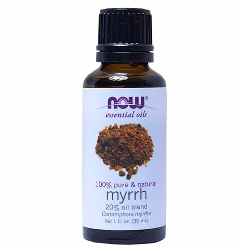 /N/o/Now-Essential-Myrrh-Oils---30ml-7645579.jpg