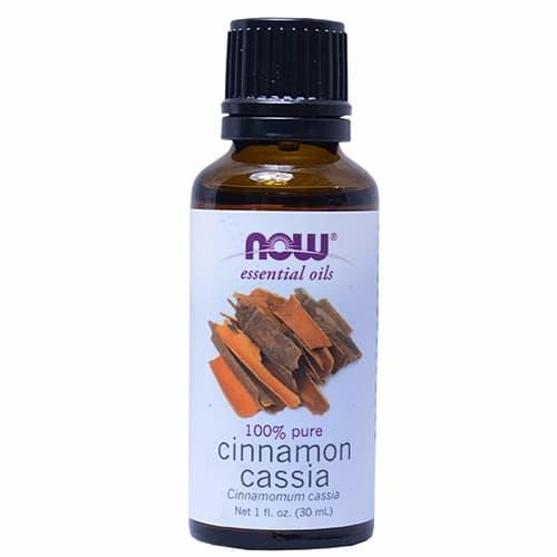 /N/o/Now-Essential-Oil-Cinnamon-Cassia---1-fL-oz-7571955.jpg